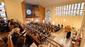 Synode 2020 gottesdienst 07