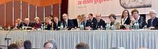Synode 2020 plenarsitzung 08