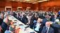 Synode 2020 plenarsitzung 07