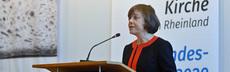 Synode 2020 plenarsitzung 13