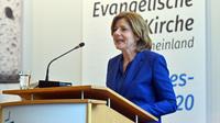 Synode 2020 mp dreyer 2