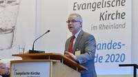Synode 2020 franz rigert 1