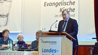 Synode 2020 lehrer 1