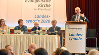 Synode 2020 pr%c3%a4sesbericht 9