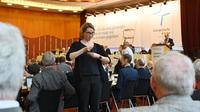 Synode 2020 simultan 1