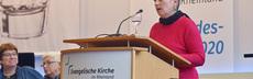 Synode 2020 sabine boeger 1
