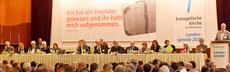 Synode 2020 demski 1