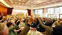 Synode 2020 abstimmung 2