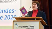 Synode 2020 andacht rurt reusch 2