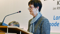 Synode 2020 antonia frey 1