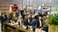 Synode 2020 kaffeepause 4