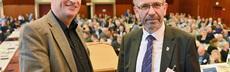 Synode 2020 markus zimmermann 2