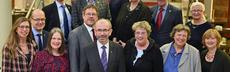 Synode 2020 kirchenleitung 04