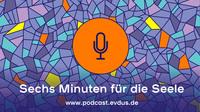 Wirhoerenzu podcast 6minuten